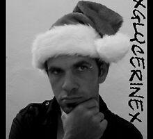 Ho, Ho, Ho.... by xGlycerinex