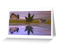 Support Medical Marijuana Greeting Card