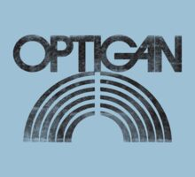Optigan by ixrid