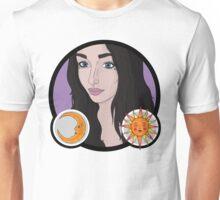 Shannon Unisex T-Shirt
