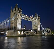 Tower bridge 2 by scotshot
