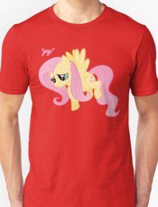 """yay."" T-Shirt"
