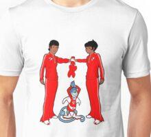 Glee-k Unisex T-Shirt