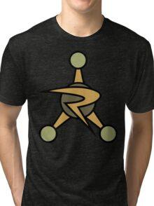 Council of Ricks Tri-blend T-Shirt