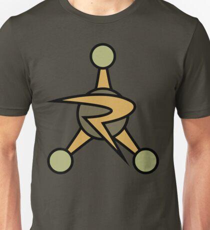 Council of Ricks Unisex T-Shirt