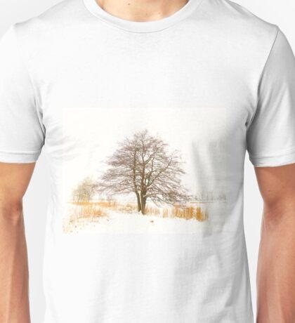 Black Alder - overexposed T-Shirt