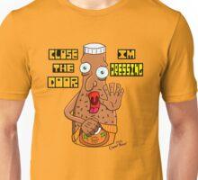 Dressing!! Unisex T-Shirt