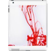 The Depth iPad Case/Skin