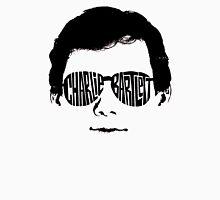 Charlie Bartlett T-Shirt