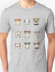 Ham-Hams T-Shirt