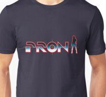 Pron Unisex T-Shirt