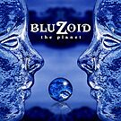 Bluzoid The Planet by Yanni