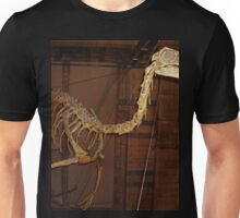 Wonderful Gallimimus Unisex T-Shirt