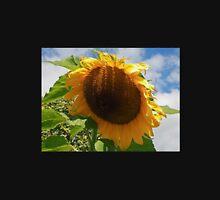 Sunflower - Helianthus Tank Top