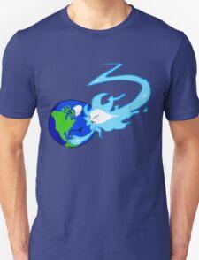 Cosmic Hug T-Shirt