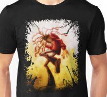 Headbang Unisex T-Shirt