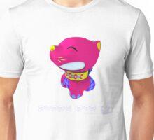 Puppy Pop - Quads 1 Unisex T-Shirt