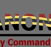 Ganondorf For President by GamerPiggy