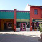 The colors of La Placita Village 2 by nealbarnett