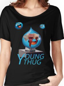 Young Thug: Slime Season 2 Women's Relaxed Fit T-Shirt