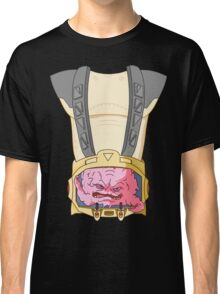 Krang Classic T-Shirt