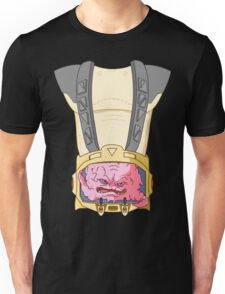 Krang Unisex T-Shirt