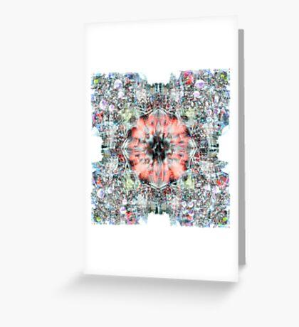 P1420319-P1420322 _GIMP Greeting Card