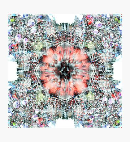 P1420319-P1420322 _GIMP Photographic Print