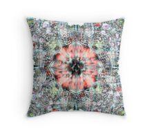 P1420319-P1420322 _GIMP Throw Pillow