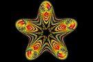 Disc-Julian 5 - Star by sstarlightss