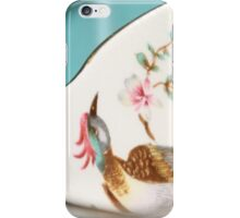 Precious, pretty things.... iPhone Case/Skin