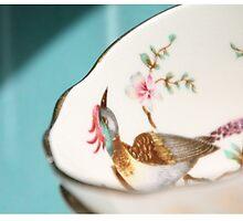 Precious, pretty things.... by LynnEngland