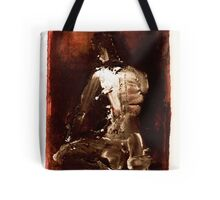 Figure#2 Tote Bag