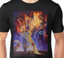 Soulstream Unisex T-Shirt
