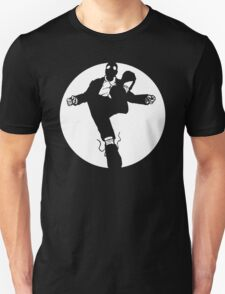 Leroy - Spotlight #3 T-Shirt