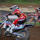 MX Nationals Wodonga July 2011 #2 by MissyD