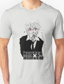Hunter X hunter : Kurapika T-Shirt
