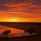 Sunrise 1 by Denny0976