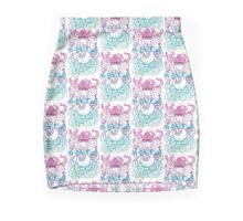 Ganesha Mini Skirt