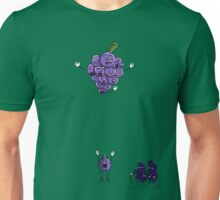 Berrys Unisex T-Shirt