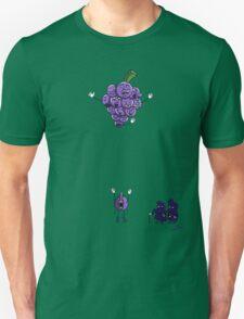 Berrys T-Shirt
