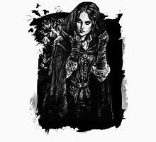 Yennefer - The Witcher Wild Hunt Unisex T-Shirt