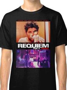 Requiem for a Tuesday Classic T-Shirt