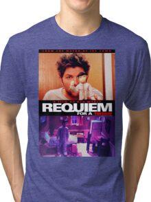 Requiem for a Tuesday Tri-blend T-Shirt