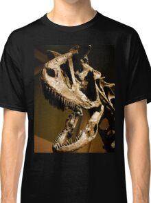 Super Carnotaurus Classic T-Shirt