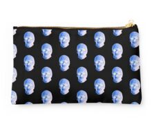 Hollow Eyes Studio Pouch