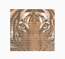 Tiger, Tiger Unisex T-Shirt