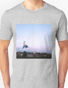 Latios blue sky T-Shirt