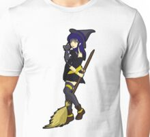 ~Witch Unisex T-Shirt