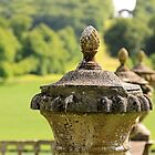 View Castle Hill, Filleigh by bared